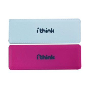 İthink Power Bank 4000 Mah.
