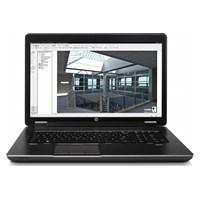 HP Zbook J8Z40EA