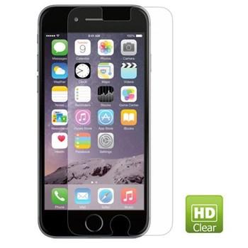Microsonic Ultra Şeffaf Ekran Koruyucu Iphone 6 Plus (5.5'') Film