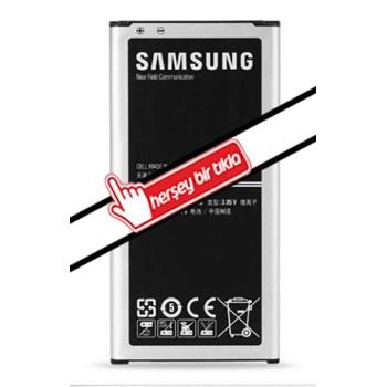 Samsung i9600 Galaxy S5 Orjinal Batarya