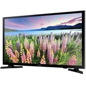 Samsung 32J5373 LED TV