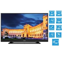 Grundig G32L 6532 LED TV