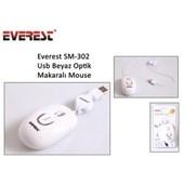 Everest SM-302W