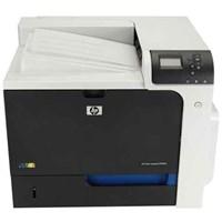 HP CP4025N (CC489A)