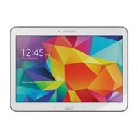 Eyeq Eq-Spt53M Samsung Galaxy Tab 4 Sm-T530 10 1 Mat Ekran Koruyucu