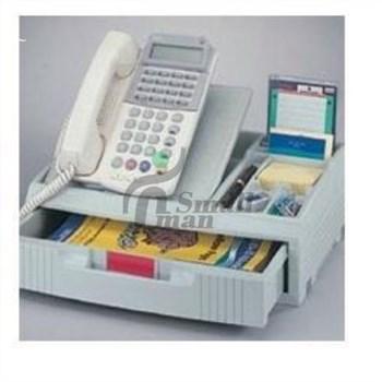 Aidata Ms304 Telefon Standı