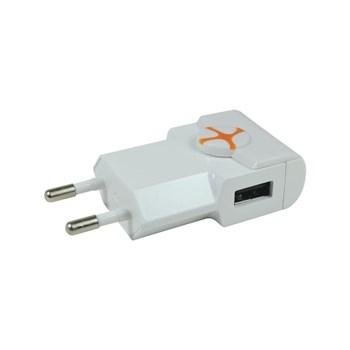 TUNÇMATİK FLIPCHARGER USB TSK4543