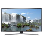 Samsung 40J6370 Curved LED TV