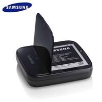 Samsung Eb-h1g6llugstd