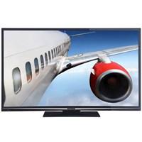 Telefunken 42Xt7050 LED TV