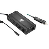 Addison AD-850-90W 90W Usb li Notebook Universal Adaptör