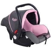Baby Hope BH5110