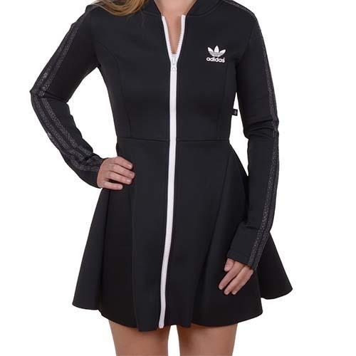 Adidas M Moon Tee Dres Kadın 32498918