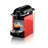 Nespresso D60C
