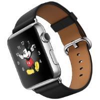 Apple Watch MLFA2TU/A 42 mm