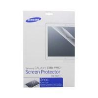 Samsung ET-FT520CTEGWW Galaxy Tab Pro 10.1 Ekran Koruma Filmi 2 adet