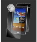 IPG Samsung Galaxy Tab 7.7 Görünmez Tam Kaplama