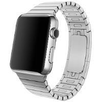 Apple Watch MJ5J2ZM/A 42 mm