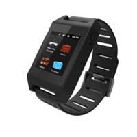 Appscomm Z3 Android Smart Watch