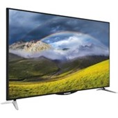 Telefunken 65TF6060 LED TV