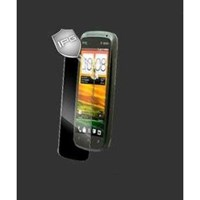 IPG Htc One S Görünmez Ekran Koruyucu