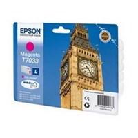 Epson T70334010