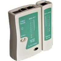 Platoon PL-8985 Kablo Test Cihazı