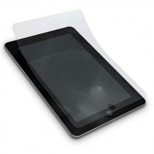 XtremeMac Tuffshield iPad mini Ekran Koruyucu Film (1 Ön , Parlak)