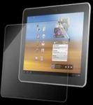 IPG Samsung Galaxy Tab 10.1 Görünmez Ekran Koruyucu