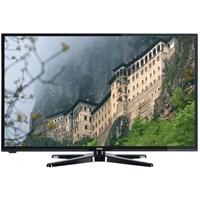 Vestel 42FA5100 LED TV