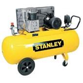 Stanley B650/11/270