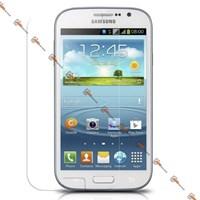 Samsung i9082 Galaxy Grand Duos Ekran Koruyucu 1 Adet