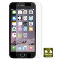 Microsonic Anti-Fingerprint Ekran Koruyucu iPhone 6S Plus (5.5'') Film
