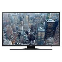 Samsung UE-48JU6470 LED TV