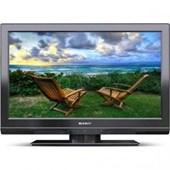 Sunny SN185 L34 LCD TV
