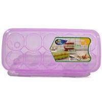 Home Desing Plastik Yumurta Kutusu Pembe 28820611