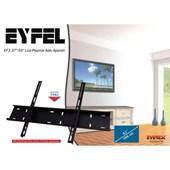 Eyfel EF3