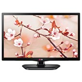 LG 22MT45 LED TV