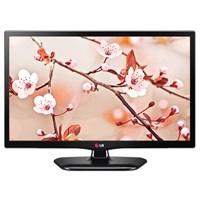 LG 22MT45 LED TV
