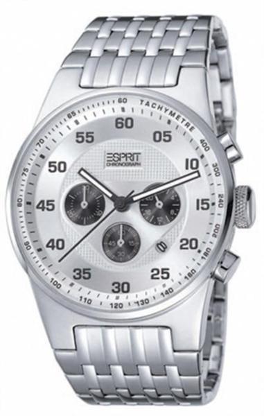 Esprit ES101911006