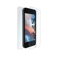 OTTERBOX Otb-77-42252 Iphone 6 6s Full Arka Ön Darbe Koruma Fılm