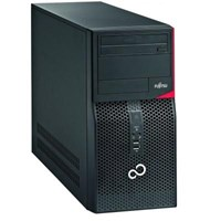 Fujitsu ESP LKN:P0520P0005TR