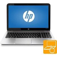 HP Envy TouchSmart 15-J119WM