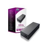 Rp090-s19aj1-eu 90w Notebook Adaptör