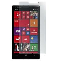 Microsonic Ultra Şeffaf Ekran Koruyucu Nokia Lumia 930 Film