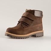 Lumberjack Rıver 388104D01-20 Dark Brown 22542446