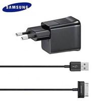 Samsung ETA-P11EBEGSTD