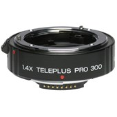 Kenko Teleplus Pro-300 DGX 1,4X Tele Konvertör ( Canon )