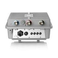 HP MSM466-R Dual Radio 802.11n AP (WW) J9716A