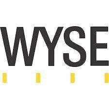 Wyse 728554-51l European (single Pack) For P20